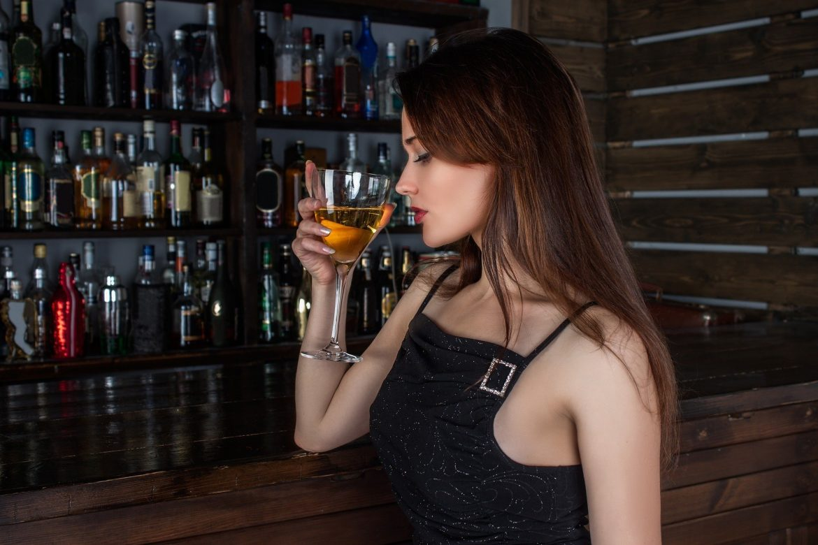 Alcohol Abuse: Definition, Symptoms, and Treatment Options