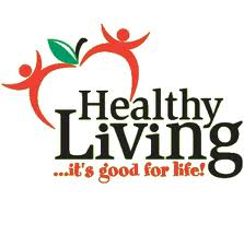 Healthy Living