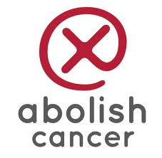 abolish cancer